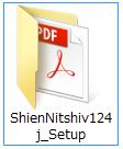 20151122_4