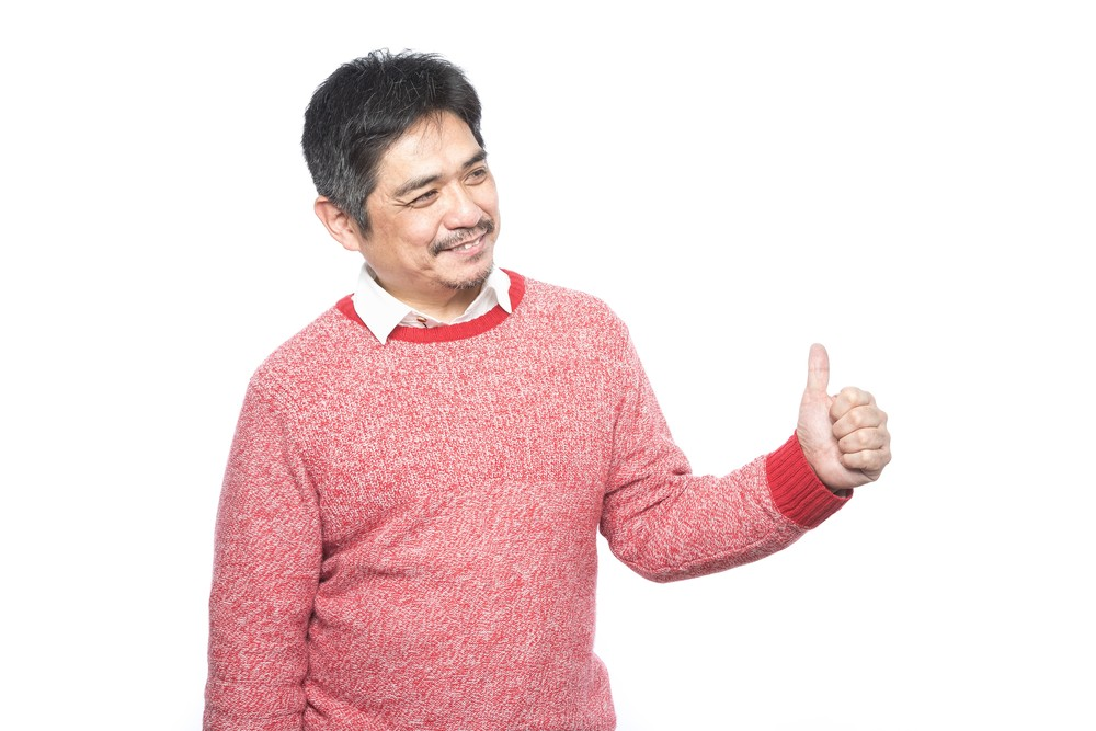 https---www.pakutaso.com-assets_c-2015-05-YOTA82_gjdayo15111937-thumb-1000xauto-14199